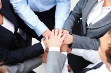 coaching-de-equipo-empresa-familiar