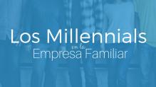 estudio-millennials-empresa-familiar