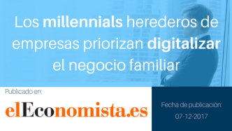 estudio-millennials-empresa-familiar