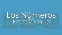 números-empresa-familiar
