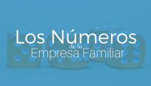 números-empresa-familiar