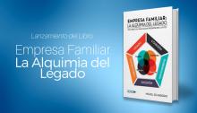 empresa-familiar-libro-guia-miguel-merodio