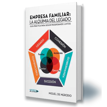 Empresa-familiar-legado-retos